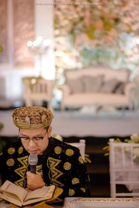 akhmadmaxi_alifia&azizan2018 (44)