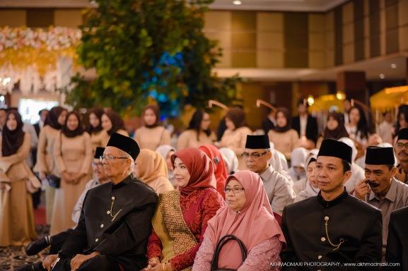 akhmadmaxi_alifia&azizan2018 (45)