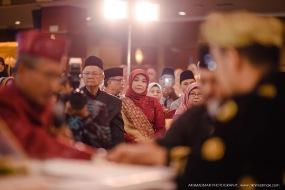 akhmadmaxi_alifia&azizan2018 (49)