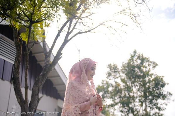 akhmadmaxi_alifia&azizan2018 (5)