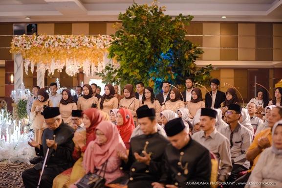 akhmadmaxi_alifia&azizan2018 (50)