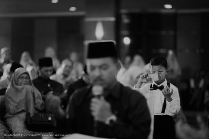 akhmadmaxi_alifia&azizan2018 (51)