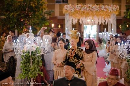 akhmadmaxi_alifia&azizan2018 (52)