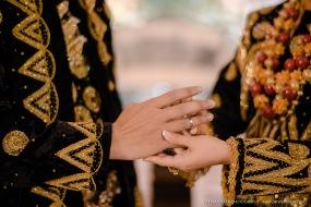 akhmadmaxi_alifia&azizan2018 (58)