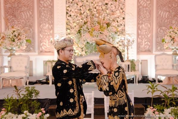 akhmadmaxi_alifia&azizan2018 (59)