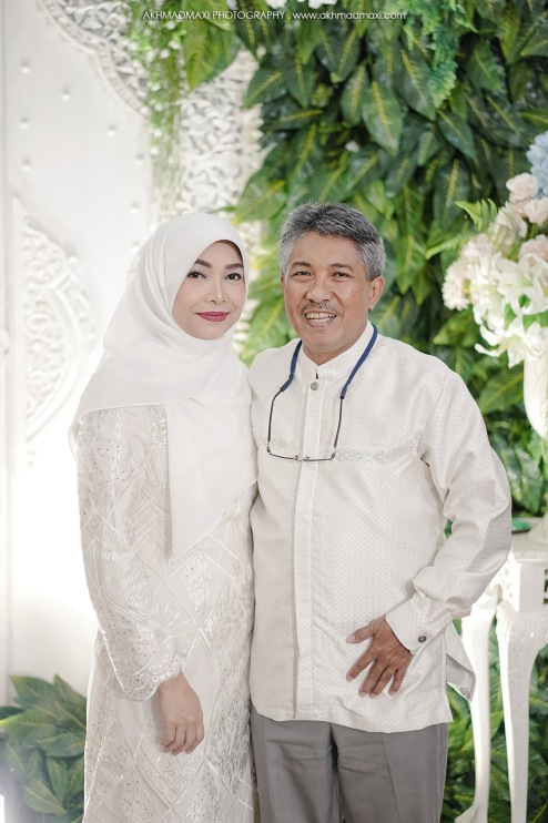 akhmadmaxi_alifia&azizan2018 (6)