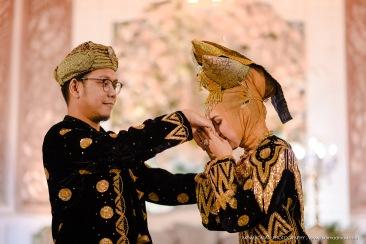 akhmadmaxi_alifia&azizan2018 (62)