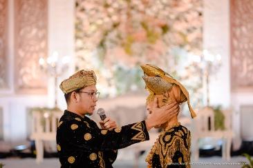 akhmadmaxi_alifia&azizan2018 (66)