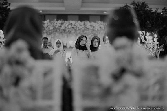 akhmadmaxi_alifia&azizan2018 (69)