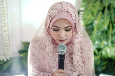 akhmadmaxi_alifia&azizan2018 (7)