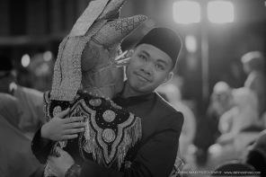 akhmadmaxi_alifia&azizan2018 (75)