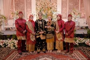 akhmadmaxi_alifia&azizan2018 (77)