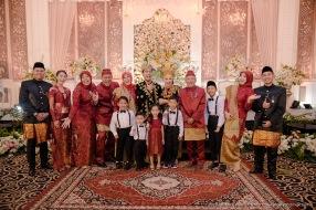 akhmadmaxi_alifia&azizan2018 (79)
