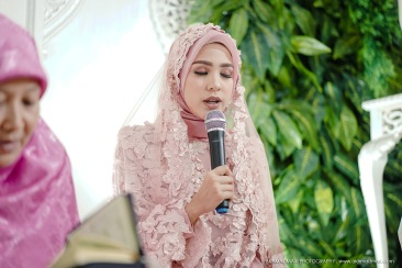 akhmadmaxi_alifia&azizan2018 (8)