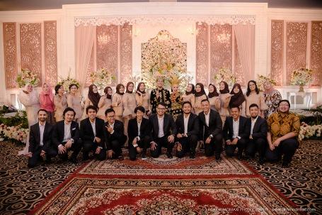 akhmadmaxi_alifia&azizan2018 (83)