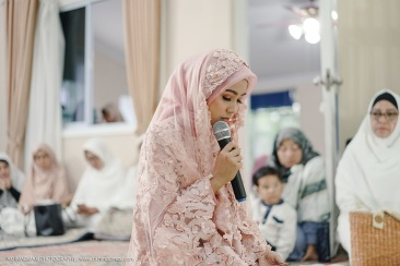 akhmadmaxi_alifia&azizan2018 (9)