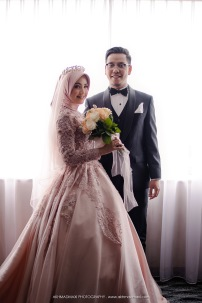 akhmadmaxi_alifia&azizan2018 (93)