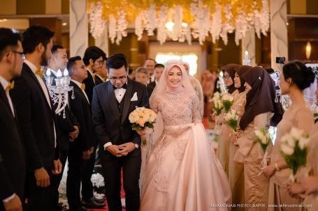 akhmadmaxi_alifia&azizan2018 (95)