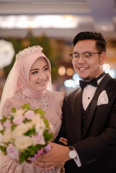 akhmadmaxi_alifia&azizan2018 (96)
