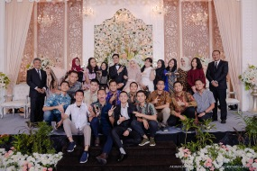 akhmadmaxi_alifia&azizan2018 (99)