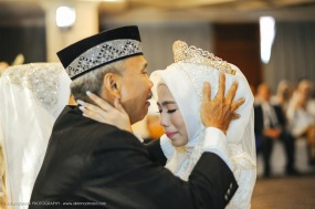 akhmadmaxi_vara&reza2018 (26)