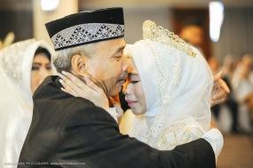akhmadmaxi_vara&reza2018 (27)