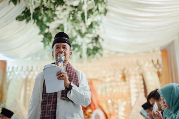 akhmadmaxifil&photography_intan&yogi2018 (119)