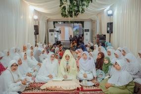 akhmadmaxifil&photography_intan&yogi2018 (12)