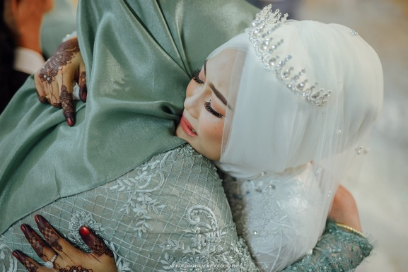 akhmadmaxifil&photography_intan&yogi2018 (137)
