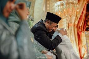 akhmadmaxifil&photography_intan&yogi2018 (140)