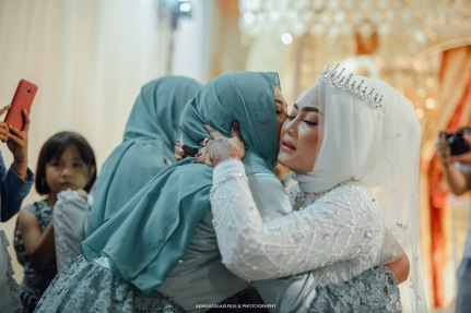 akhmadmaxifil&photography_intan&yogi2018 (143)