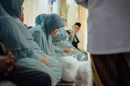 akhmadmaxifil&photography_intan&yogi2018 (144)