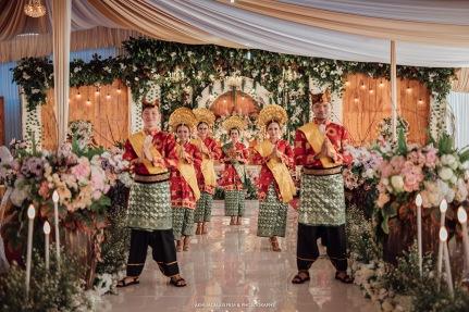 akhmadmaxifil&photography_intan&yogi2018 (184)
