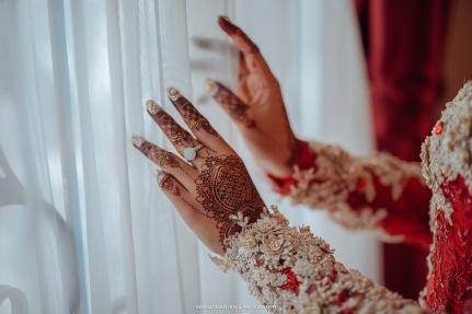 akhmadmaxifil&photography_intan&yogi2018 (227)
