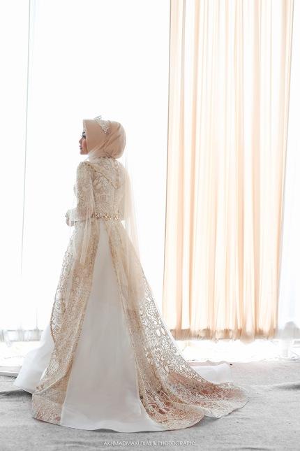 akhmadmaxifil&photography_intan&yogi2018 (236)