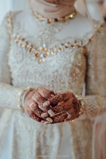akhmadmaxifil&photography_intan&yogi2018 (237)