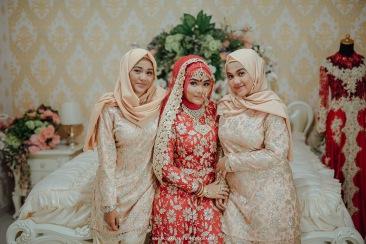 akhmadmaxifil&photography_intan&yogi2018 (28)
