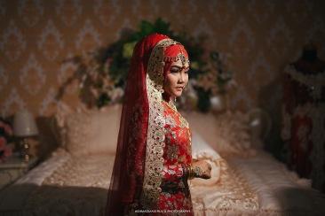 akhmadmaxifil&photography_intan&yogi2018 (29)