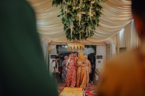akhmadmaxifil&photography_intan&yogi2018 (31)