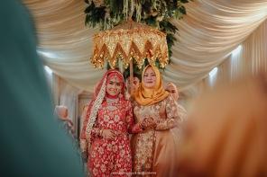 akhmadmaxifil&photography_intan&yogi2018 (32)