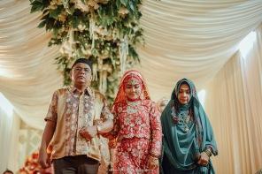 akhmadmaxifil&photography_intan&yogi2018 (35)
