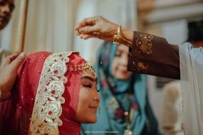 akhmadmaxifil&photography_intan&yogi2018 (38)