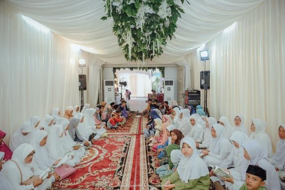 akhmadmaxifil&photography_intan&yogi2018 (5)