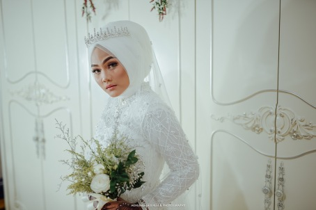 akhmadmaxifil&photography_intan&yogi2018 (63)