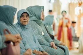 akhmadmaxifil&photography_intan&yogi2018 (68)