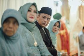 akhmadmaxifil&photography_intan&yogi2018 (69)