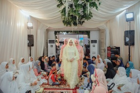 akhmadmaxifil&photography_intan&yogi2018 (8)